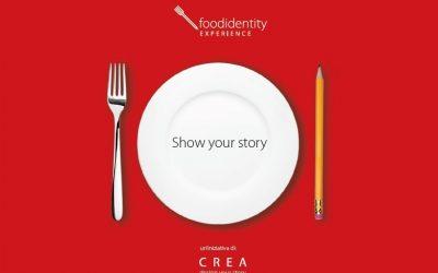 CREA – I professionisti della Corporate Identity