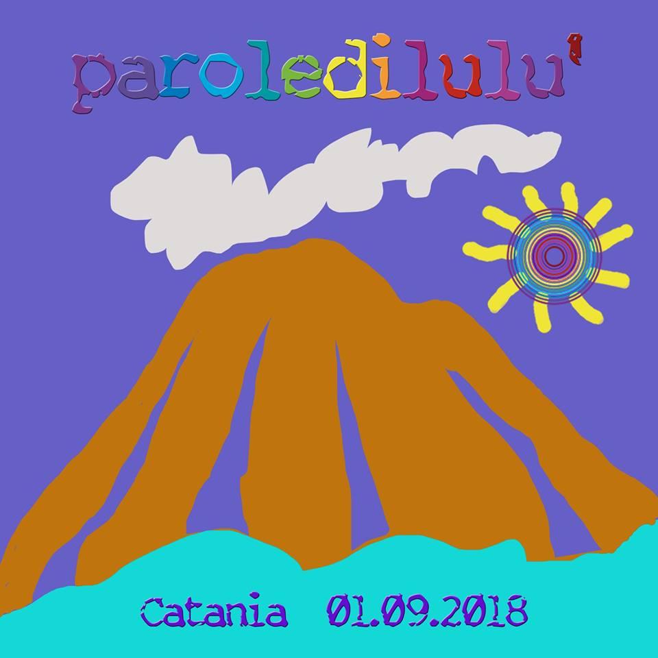Mi.La Comunicazione - Wellness Parole di Lulù a Catania 1