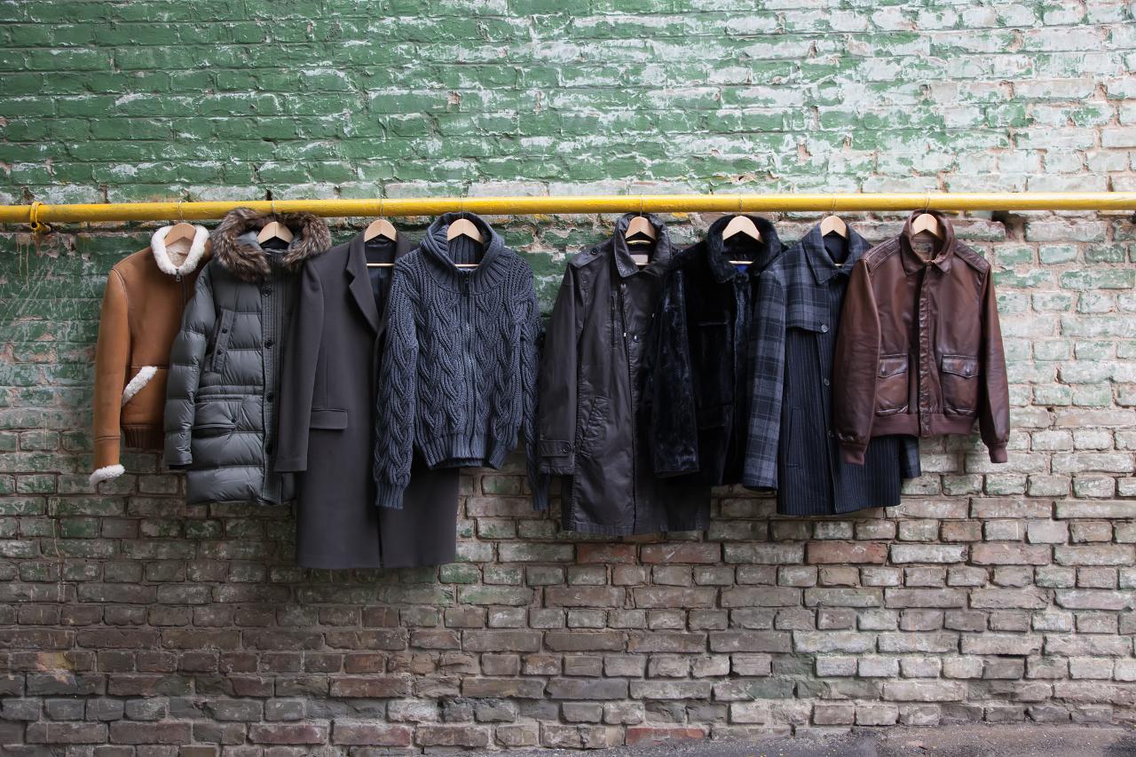Mi.La Comunicazione - Fashion Dall'effetto wow all'effetto boom 1