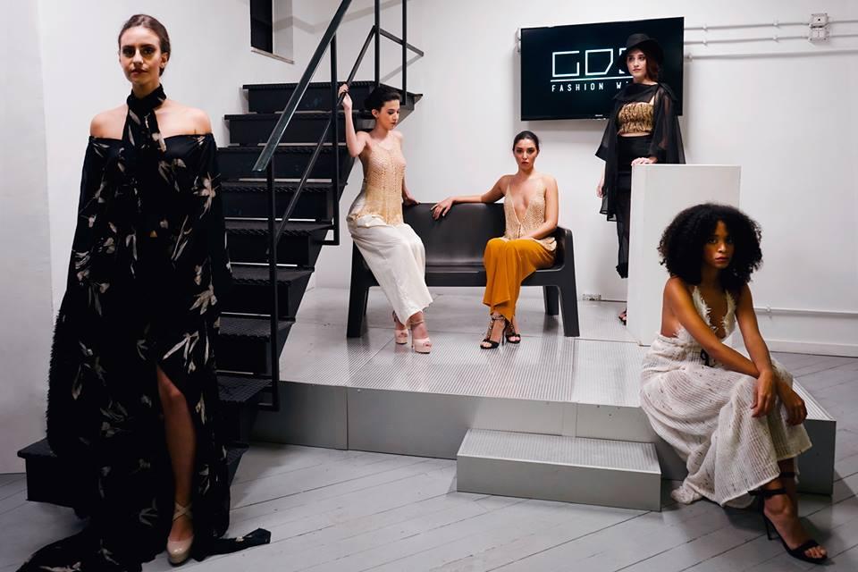 Mi.La Comunicazione - Fashion Tra il digitale e il reale c'è il talento 1