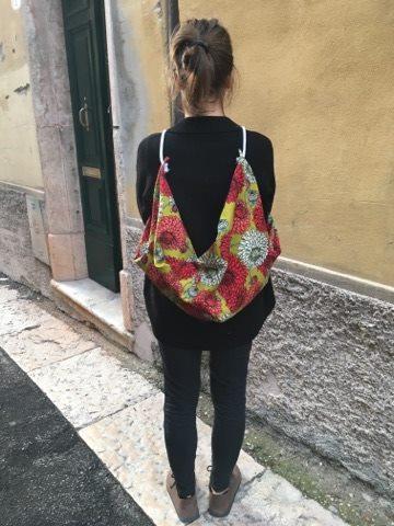 Mi.La Comunicazione - Made in Italy Week Hand Winter, handmade lover 3