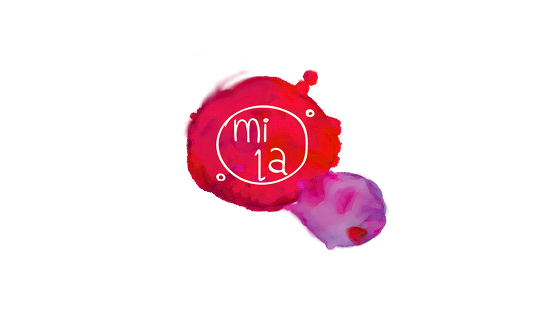 Mi.La Comunicazione -  home 13