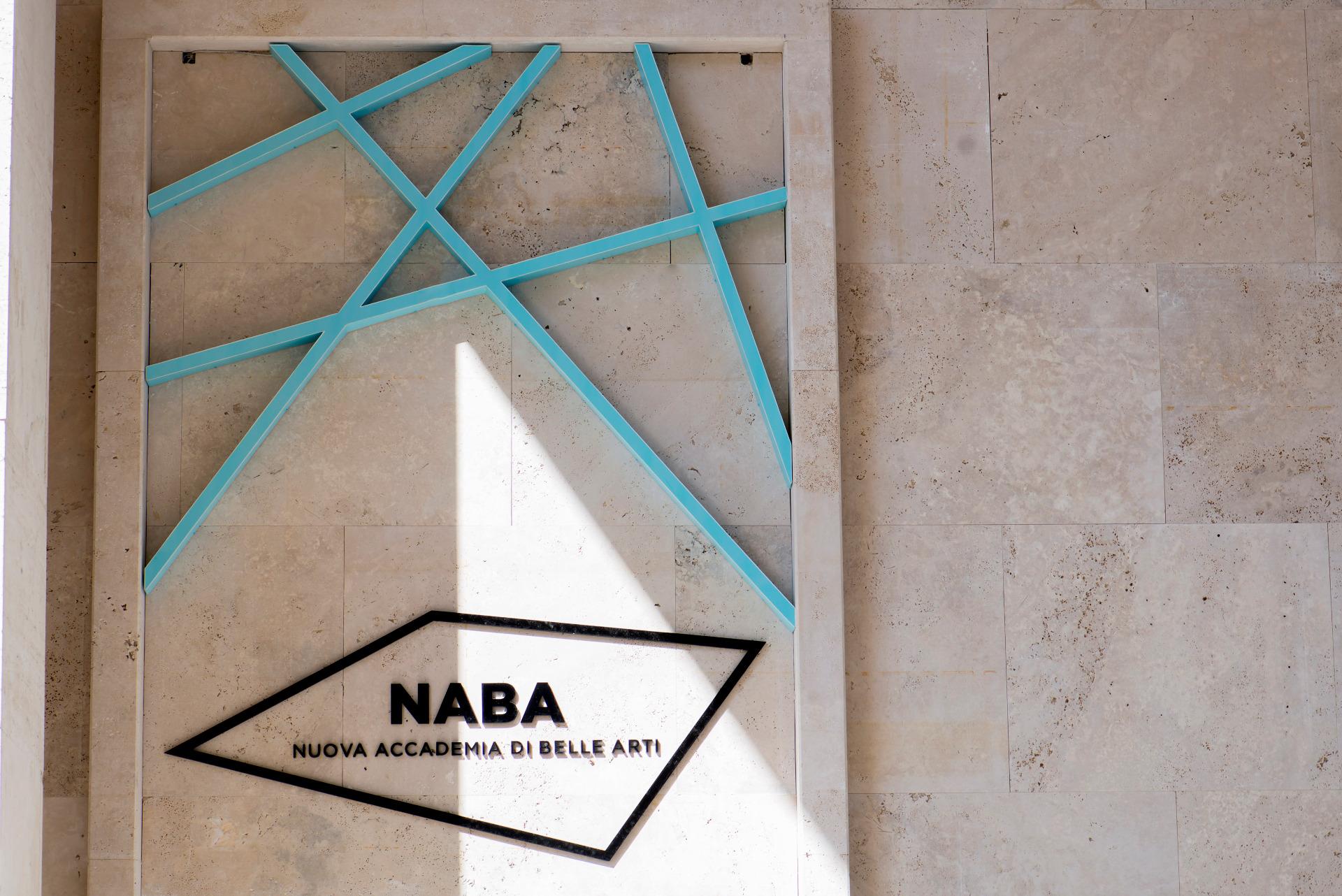 Mi.La Comunicazione - Fashion NABA arriva a Roma 1